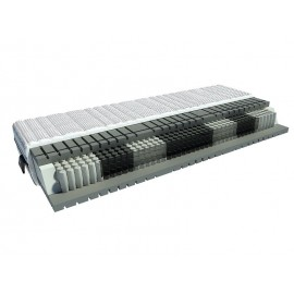 Materac Luxurius Solar