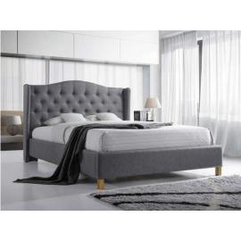 Aspen łóżko