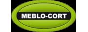 Meblo-Cort